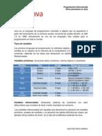 Jose Felix Romo Arellano U2 Act1 PE