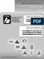 boletin-nc-3-y-6.pdf
