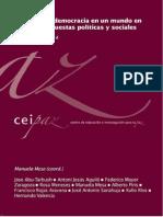 El reto de la democarcia en un mundo en cambio.pdf