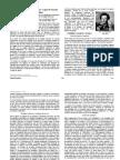 Clausewitz-De la stratégie dans les pratiques de discours-Mispelblom