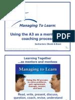 Managing to learn_shook_brunt.pdf