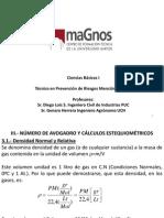 Ciencias_Básicas_I_Magnos_cap_3compl