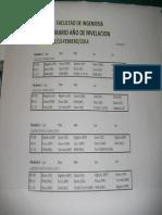 horarios nivelacion.pdf