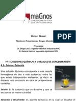 Ciencias_Básicas_I_Magnos_cap_4