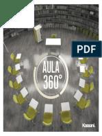 Ambientes y Experiencias de Aprendizaje-Kassani_Aula360