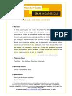 Paul Klee Diario de Um Artista