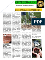 El Agropecuario n.5