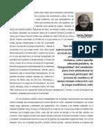 Víctor Jara vive en nuestros recuerdos.pdf