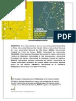 ELMECS_RESUMENES_MESAS_PROGRAMA.pdf