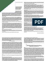 Sales Digest Subject Matter.docx