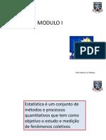 modulo I[1] Estatistica aplicada 01.pdf