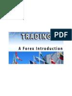 10 Keys Successful Trading