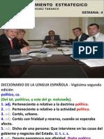 4_PLANEAMIENTO_ESTRATEGICO.pdf