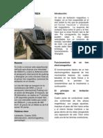 Adolfo_Pacheco_Martínez_MA01SM-10_MAGLEV_TREN
