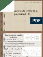 Plasticidad c