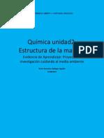 QUI_U2_EU_RBGA