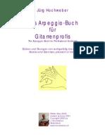 Libro de Arpegios.pdf