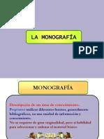 37043475-Monografia