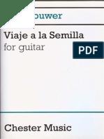 VIAJE A LA SEMILLA.pdf