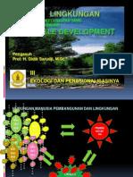 3-EKOLOGI dan APLIKASINYA-2012.ppt