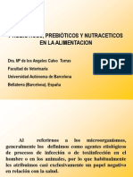 Probioticos Prebioticos Nut