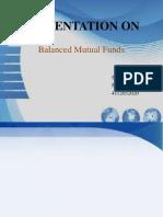 Balance Fund