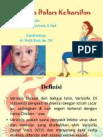 Varicella Dalam Kehamilan.pptx