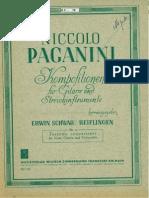 Paganini_trio guitare_____arrengement_alto_en_violon__-Guitare-.pdf