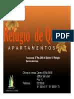 Presentacion Final Ventas PDF Envio