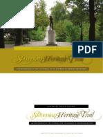 Slovenian Heritage Trail