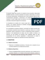 3- tesis, parte textual.docx