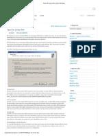 Tipos de Zonas DNS _ MCP Windows.pdf