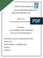 practica1 analitica 3A