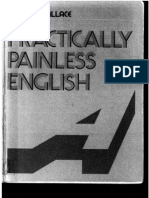 Sally Foster Wallace Practically Painless English