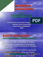 budaya-organisasi2060
