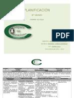 6o Planificacion Bim1 Comparte 2013-14 -Mellop-jromo05.Com
