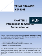 KEJ3103(Chapter-1)-17.09.13.pdf