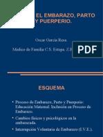 presentacionembarazo-100308105817-phpapp01