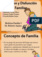 funcionydisfuncionfamiliar-110824191309-phpapp02