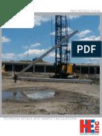 Pile Design Guide
