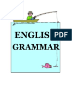 E2 Grammar