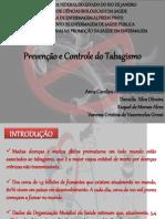 Práticas_Educativas_-_Seminário_I