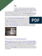 Recycling.pdf
