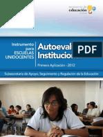 Instrumento_Autoevaluacion_Unidocentes