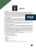 SINonimia-2