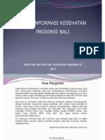17 Bali