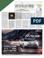 D-EC-16092013 - El Comercio - Lima - Pag 11