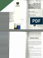 Manual_de_cálculos_farmacêuticos