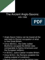 Anglo-Saxons-449-10661