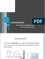introduccionalasmicroondas-100830210504-phpapp02